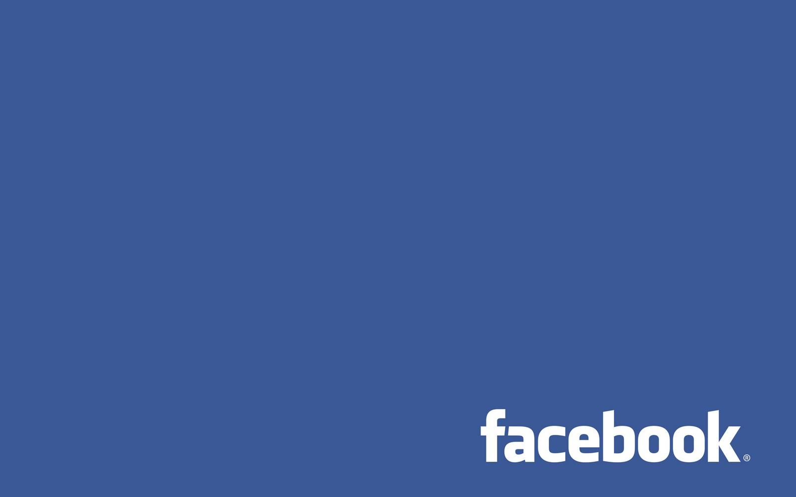 facebook-judios-mesianicos