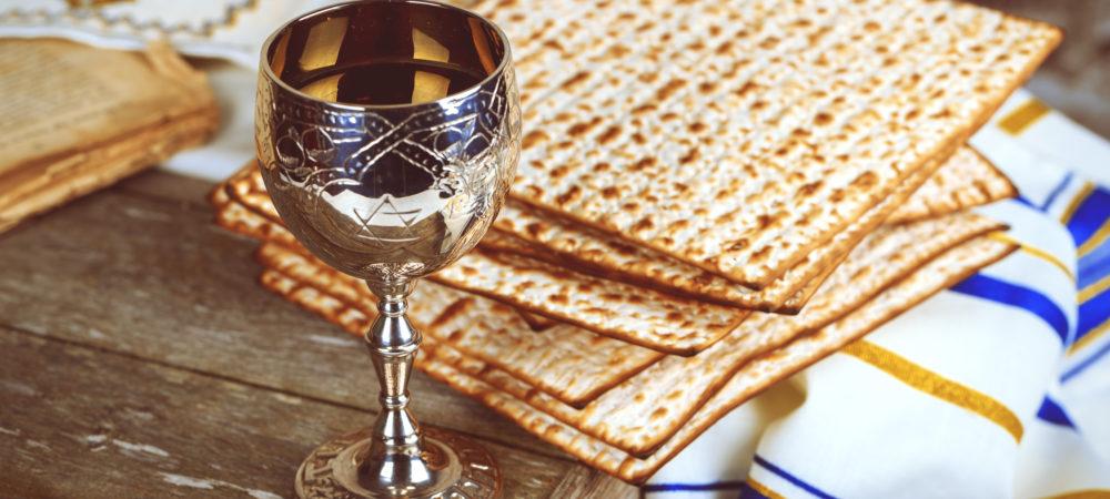 Perlas de la Torah: Emor