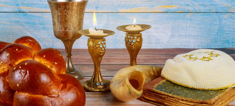 Perlas de la Torah: Shelaj-Leja