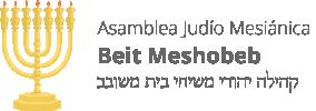 Asambleas Judío Mesiánicas Beit Meshobeb